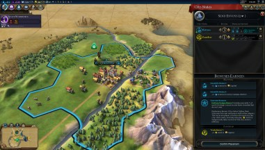 CivilizationVI_screenshot_city-state_hattusa