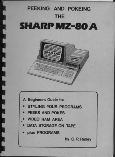 En nyttig kompanjong til manualen.