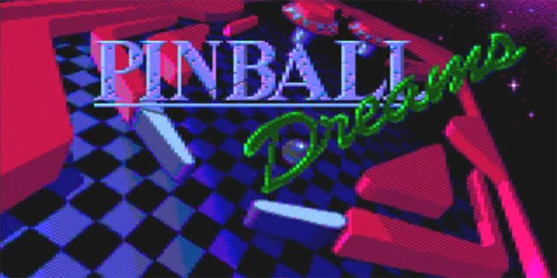 pinball-dreams-amstrad