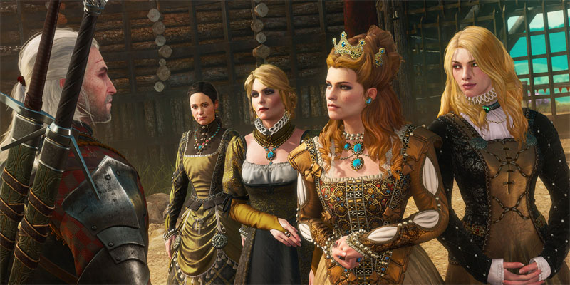 the-witcher-3-blood-and-wine-2