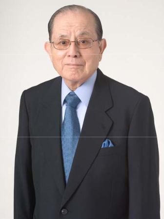 Masaya Nakamura