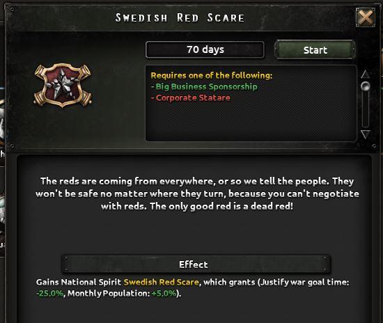 Røde menner er skumle.