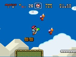 supermarioworld11