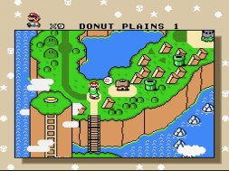 supermarioworld21
