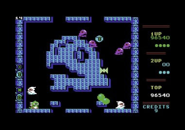 bubble_bobble_b11