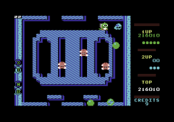 bubble_bobble_b15