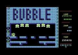 bubble_bobble_b16