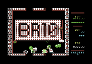 bubble_bobble_b32