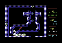 bubble_bobble_b35
