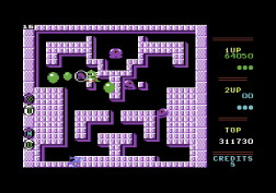 bubble_bobble_b7