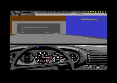 test_drive_2_b13