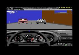 test_drive_2_b22