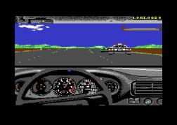 test_drive_2_b7