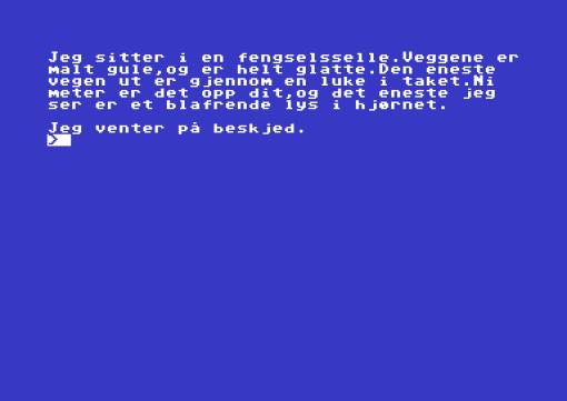 the_quill_norsk_eksempelspill