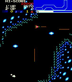 Vanguard_(Arcade)_03