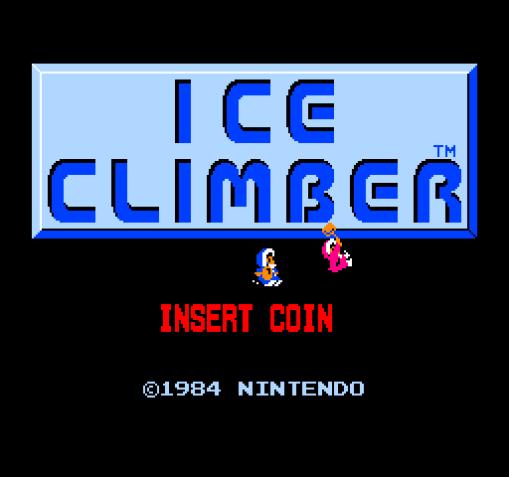 ICE_CLIMBER_01