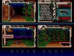 hired guns amiga 002