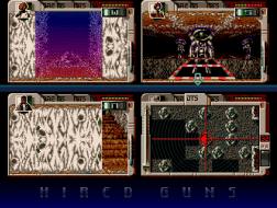 hired guns amiga 003