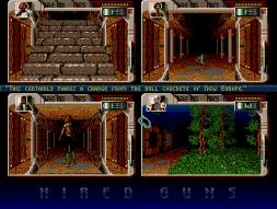 hired guns amiga 004