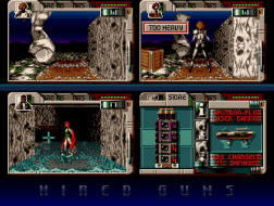 hired guns amiga 014