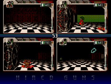 hired guns amiga 015