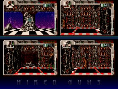hired guns amiga 016