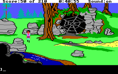 kings quest iii 080