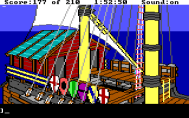 kings quest iii 195