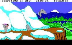 kings quest iii 228