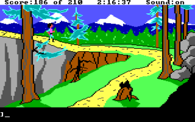 kings quest iii 235