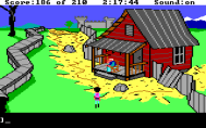 kings quest iii 240
