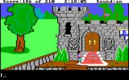kings quest iii 244