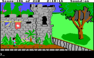 kings quest iii 245