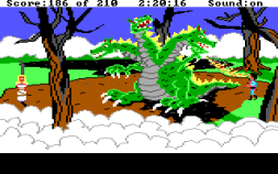 kings quest iii 251