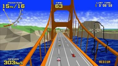 GGS_Virtua_Racing_(5)