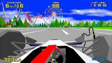 GGS_Virtua_Racing_(6)