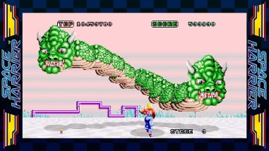Space_Harrier_6