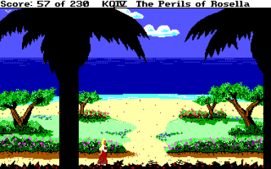 kings quest iv 172