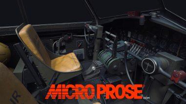 microprose b2