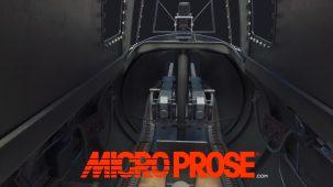 microprose b3