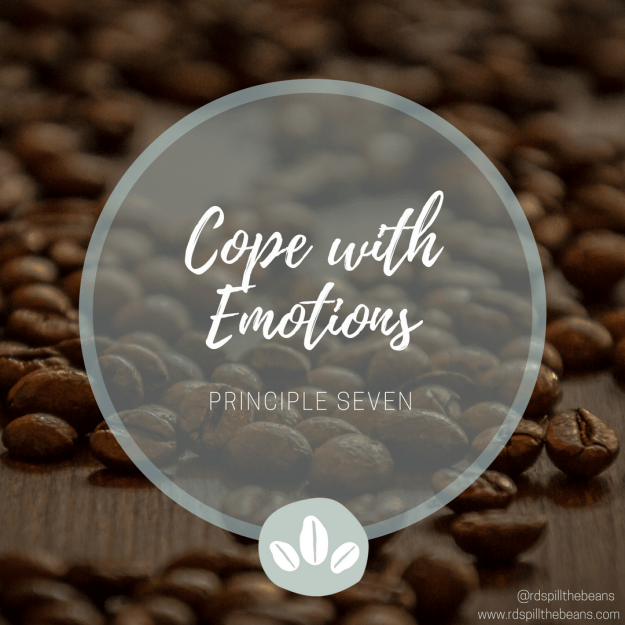 Principle 7_ Cope with Emotions