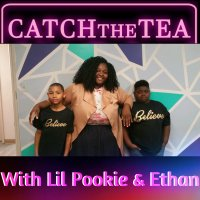 "Pookie and Ethan ""Why You Aint Eat It Cold"""