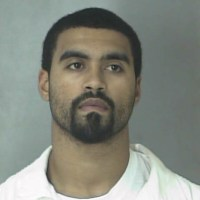 Apollo Nida Is Back in Custody Just Days After Prison Release