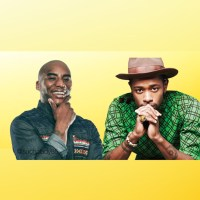 Charlamagne Gives Lakeith Standfield Donkey of the Day, Lakeith responds