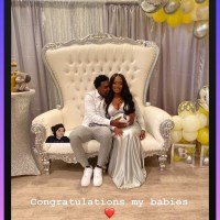 BC Jay Issues Apology to TokyoVanity But is Expecting Baby with Another Woman