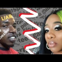 "Supa Cent Addresses Lou and his ""Unfit Parent"" Claims"