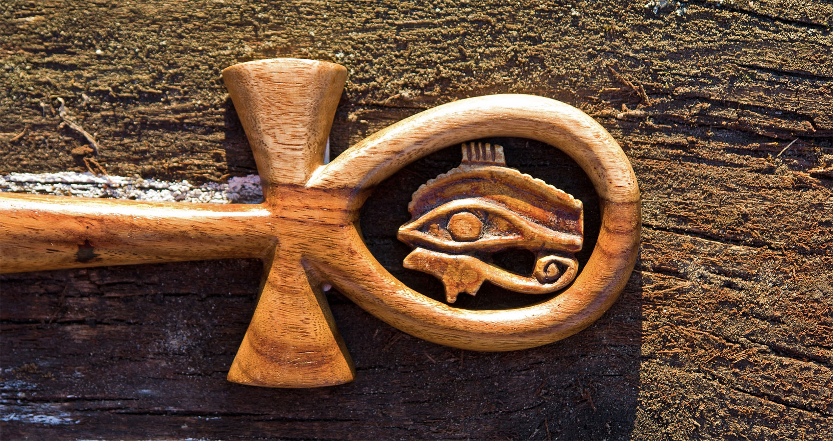 Ancient Fictionality Egyptian Religion By Stanley