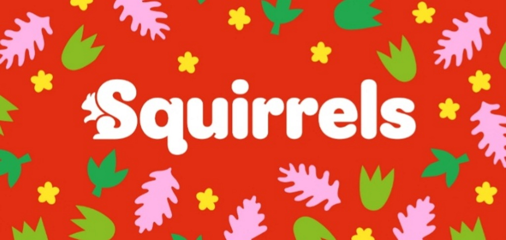 Spilsby Scouts make history with new Squirrel section launch
