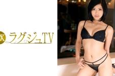 ラグジュTV 268
