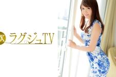 ラグジュTV 422
